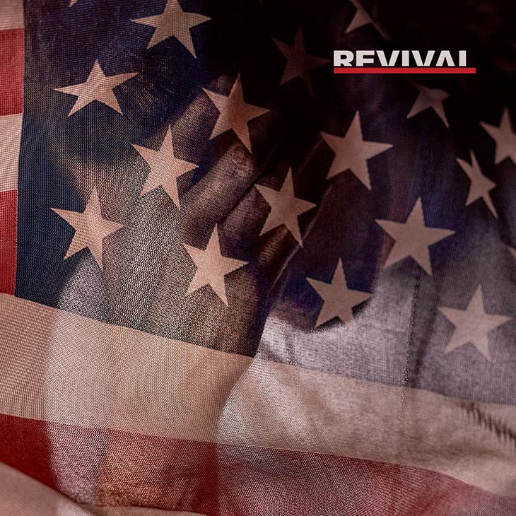 Eminem Revival Album Cover web 730 optimised