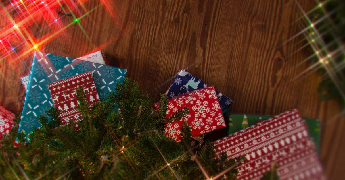 Best Christmas Songs Ever: An Essential Seasonal Playlist | uDiscover