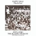 'Happy Xmas (War Is Over)': So This Is Christmas, With John And Yoko