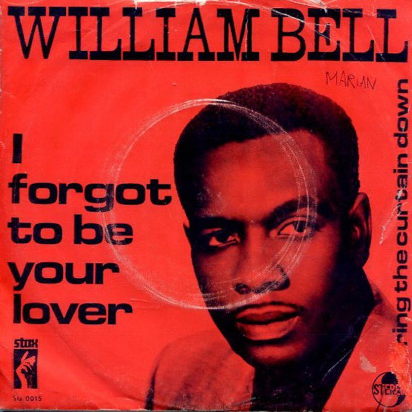 Image result for william bell i forgot to be your lover images