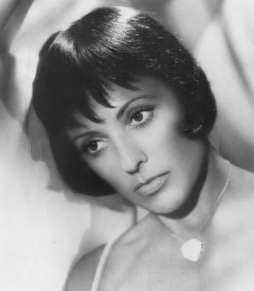 """Tributes To Keely Smith, """"One Of Greatest Jazz-Pop Singers Of All Time"""""""
