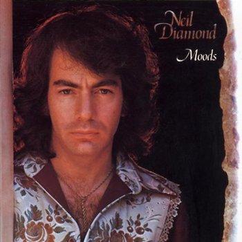 Moods Neil Diamond