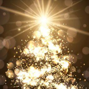 Best Spanish Christmas songs featured image web optimised 1000