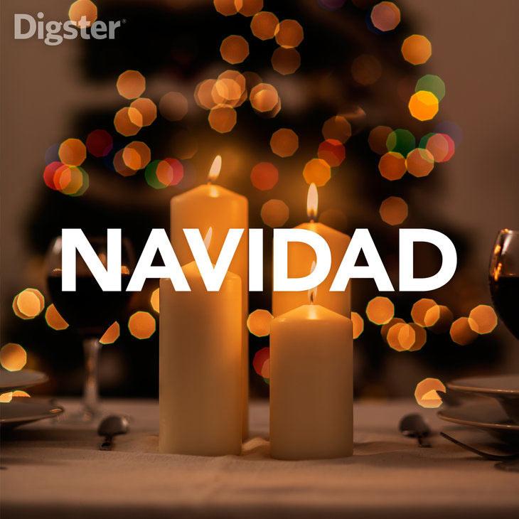 best spanish christmas songs navidad playlist artwork web 730 optimised