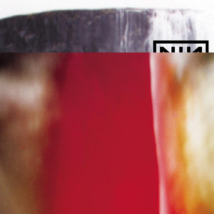 The Fragile: reDiscover Trent Reznor\'s Indestructible Landmark