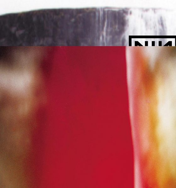 Nine Inch Nails The Fragile Album Cover web optimised 820