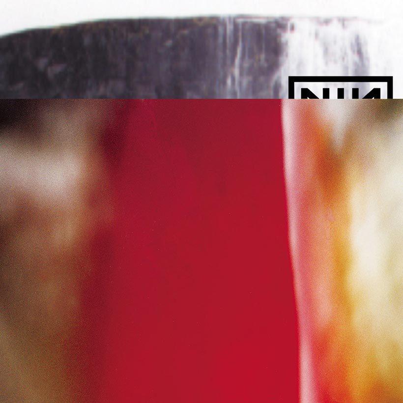 Nine Inch Nails The Fragile Album Cover web optimised 820