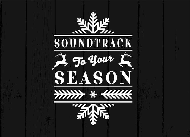 Playlist Generator Perfect Personal Holidays