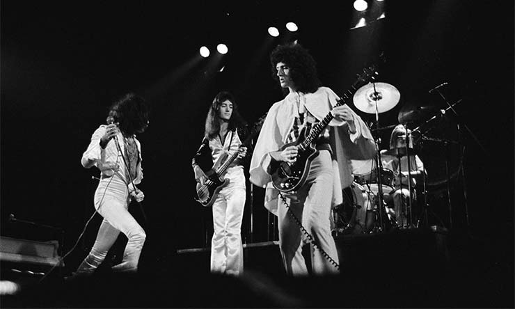 Queen A Night At The Odeon Press Image 3 web optimised 740