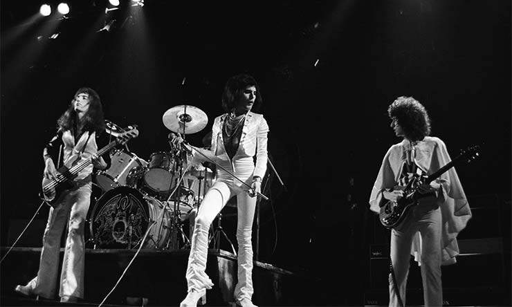 Queen A Night At The Odeon Press Image 6 web optimised 740