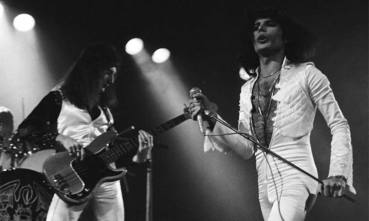 Queen A Night At The Odeon Press Image 8 web optimised 740