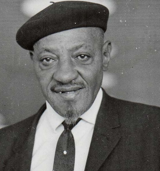 Sonny Boy Williamson II web optimised 1000