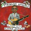 Tom Jones, Rodney Crowell, Billy Gibbons & More For Elmore James Centenary Album
