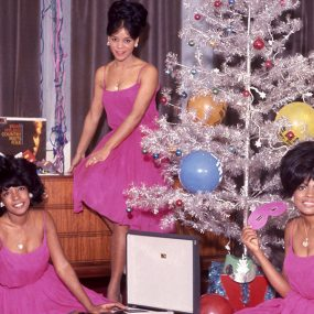 Best Motown Christmas songs featured image web optimised 1000