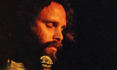 The-Doors-Live-At-The-Isle-Of-Wight
