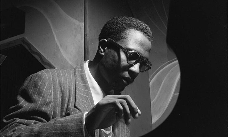 Thelonious Monk Library Of Congress William Gottlieb web optimised 740