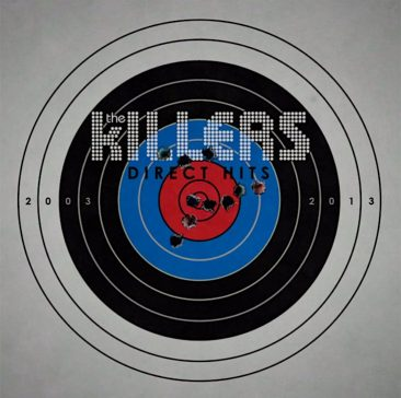 Four Killers Albums Arrive On 180-Gram Vinyl