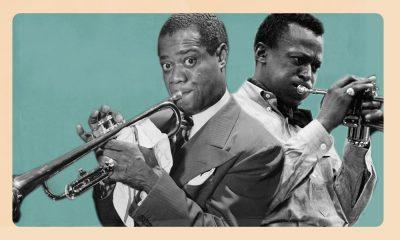 Best Jazz Trumpeters Web Optimised 1000