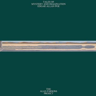 Alan Parsons Project's Acclaimed 'Tales Of Mystery And Imagination' Gets Vinyl Reissue
