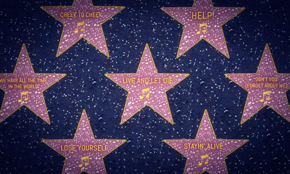 Best film songs featured image web optimised 1000