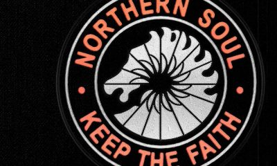 Chess Northern soul featured image web 1000 optimised