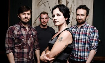 Dolores O'Riordan, Cranberries, And A Legacy That Will Live Long Into The Future