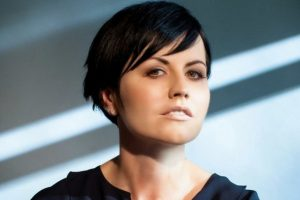 The Cranberries' Vocalist Dolores O'Riordan Dies At 46