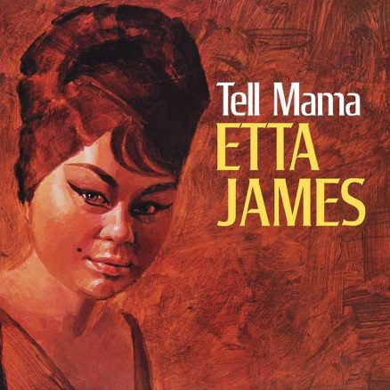 Etta James Tell Mama Album Cover web optimised 820