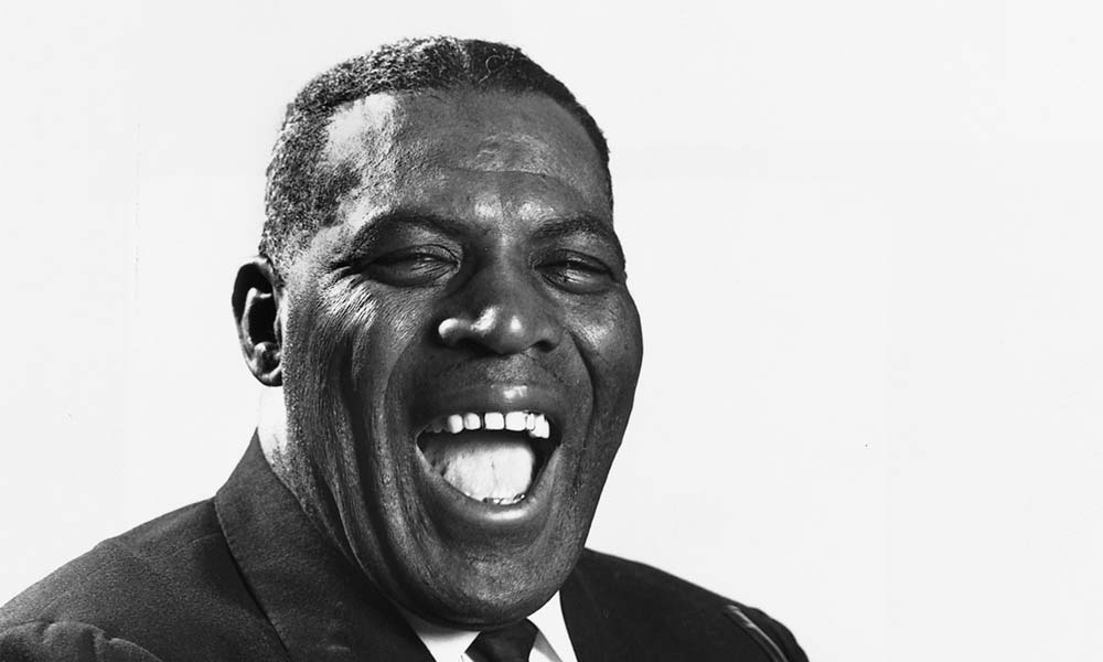 Best Howlin' Wolf songs web optimised 1000