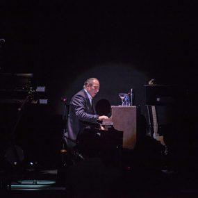 Hans Zimmer UK Tour Orchestra