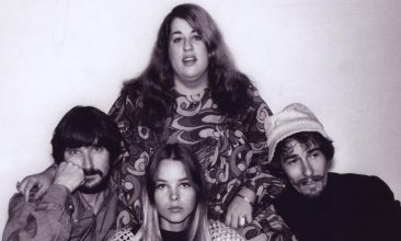 The Mamas And The Papas In 20 Songs