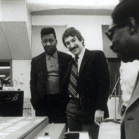 Marshall Chess and Muddy Waters web 1000 optimised