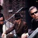 Beastie Boys Memoir On Sale Now