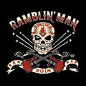 Bands To Watch Out For At Ramblin' Man Fair 2018
