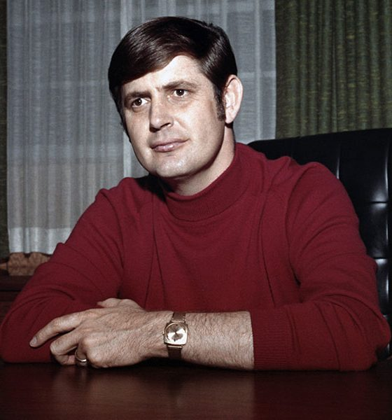 Rick Hall photo House Of Fame LLC/Michael Ochs Archives and Getty Images
