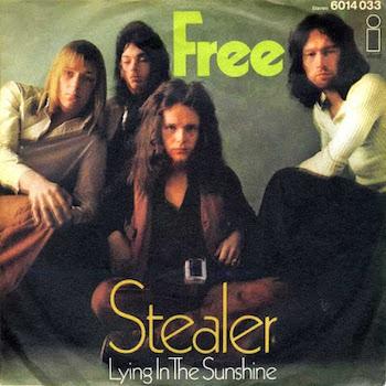 Stealer Free
