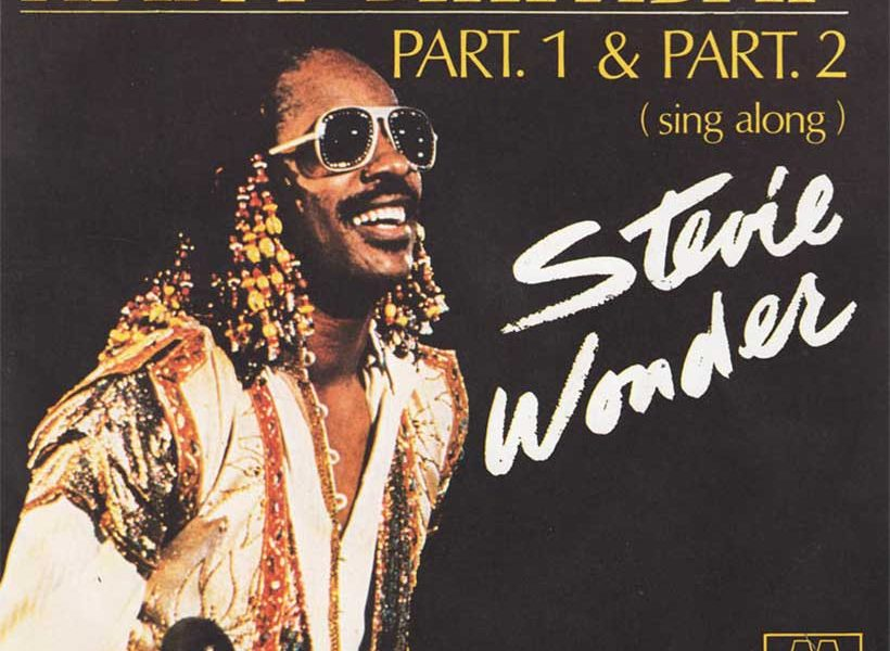 happy birthday stevie wonder helps create martin luther king day
