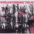 'Wind & Wuthering' Reaches Top 10 Heights For Genesis