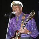 Authorized Chuck Berry Documentary In The Works