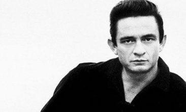 Springsteen, Presley Filmmaker Plans Johnny Cash Documentary