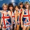 Def Leppard Go Digital, As Entire Catalogue Comes To Streaming & Download