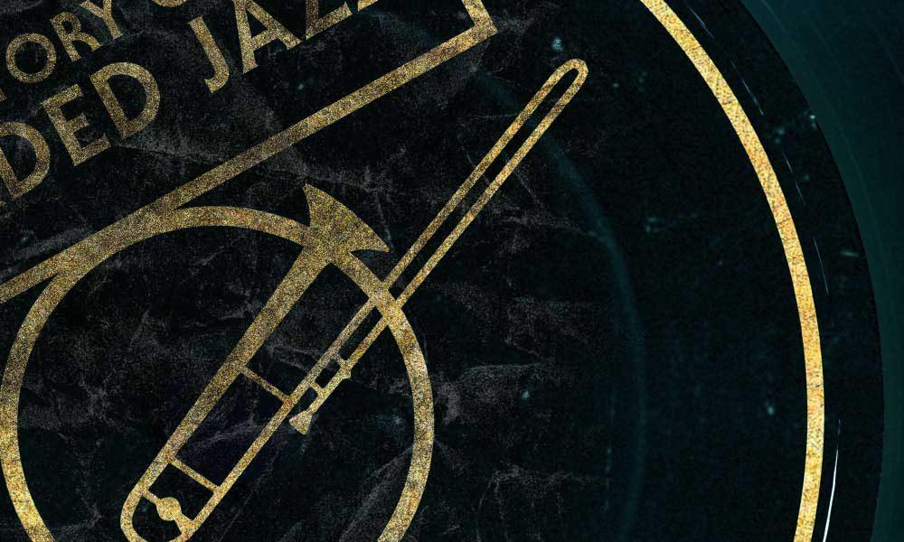 History of Recorded Jazz featured image 2 web optimised 1000