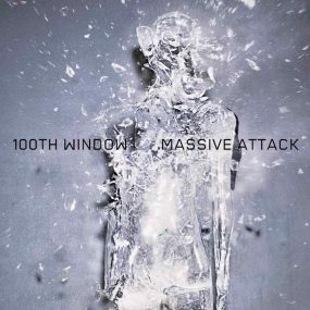 100th Window Massive Attack
