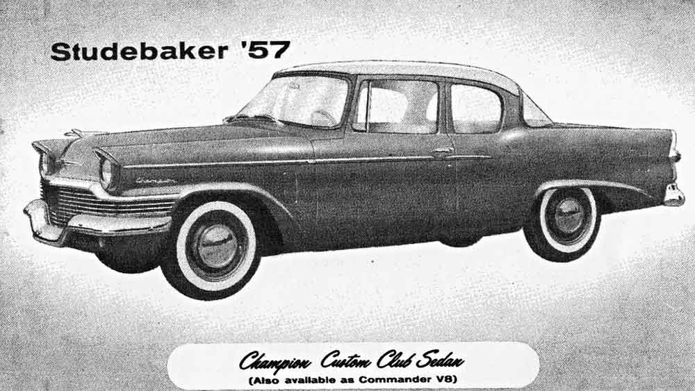 1957 Studebaker advert web optimised 1000