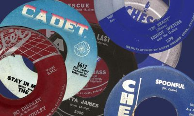 Best Chess Records