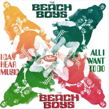 Beach-Boys-I-Can-Hear-Music