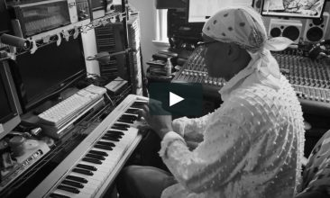 Death Of Boyd Jarvis, House Music Pioneer, Herbie Hancock And Chaka Khan Collaborator