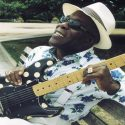 Listen To New Buddy Guy Single 'Nine Below Zero'