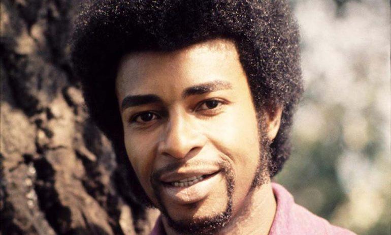 Former Temptations Lead Singer Dennis Edwards Dies at 74