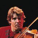 Former Magma, Pierre Moerlen's Gong Violinist Didier Lockwood Dies At 62